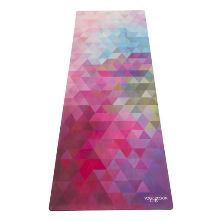 mat by yoga design labs